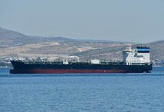 Maersk Nimbus_29-08-20_Eleusis Roads