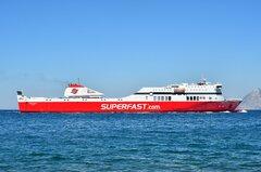 Superfast II_28-08-20_Patras_2