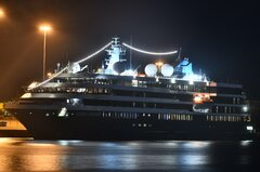 World Explorer_16-10-20_Piraeus