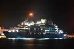 Le Champlain_16-10-20_Piraeus_2