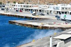 Porto di Mykonos.jpg