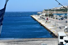 Porto di Mykonos_4
