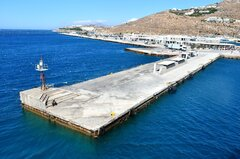 Porto di Mykonos_2