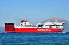 Superfast II_28-08-20_Patras_3