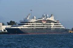 Le Champlain_16-10-20_Piraeus