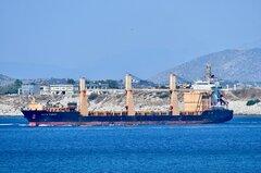 Kota Bakat_24-08-20_Piraeus