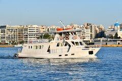Poseidon_29-08-20_Piraeus