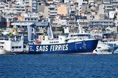 Saonisos_27-08-20_Perama.jpg