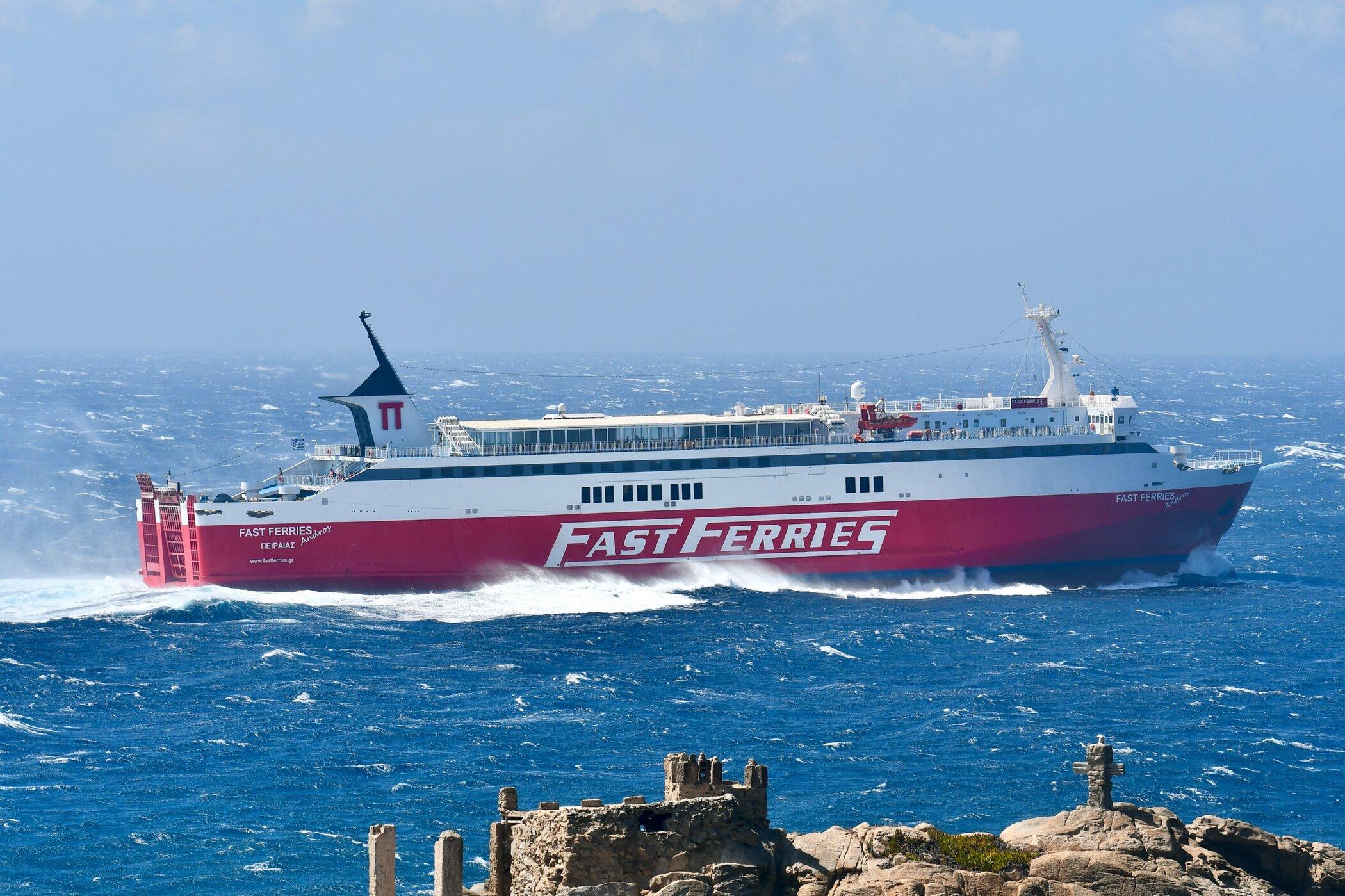 Fast Ferries Andros_09-09-20_Mykonos_7