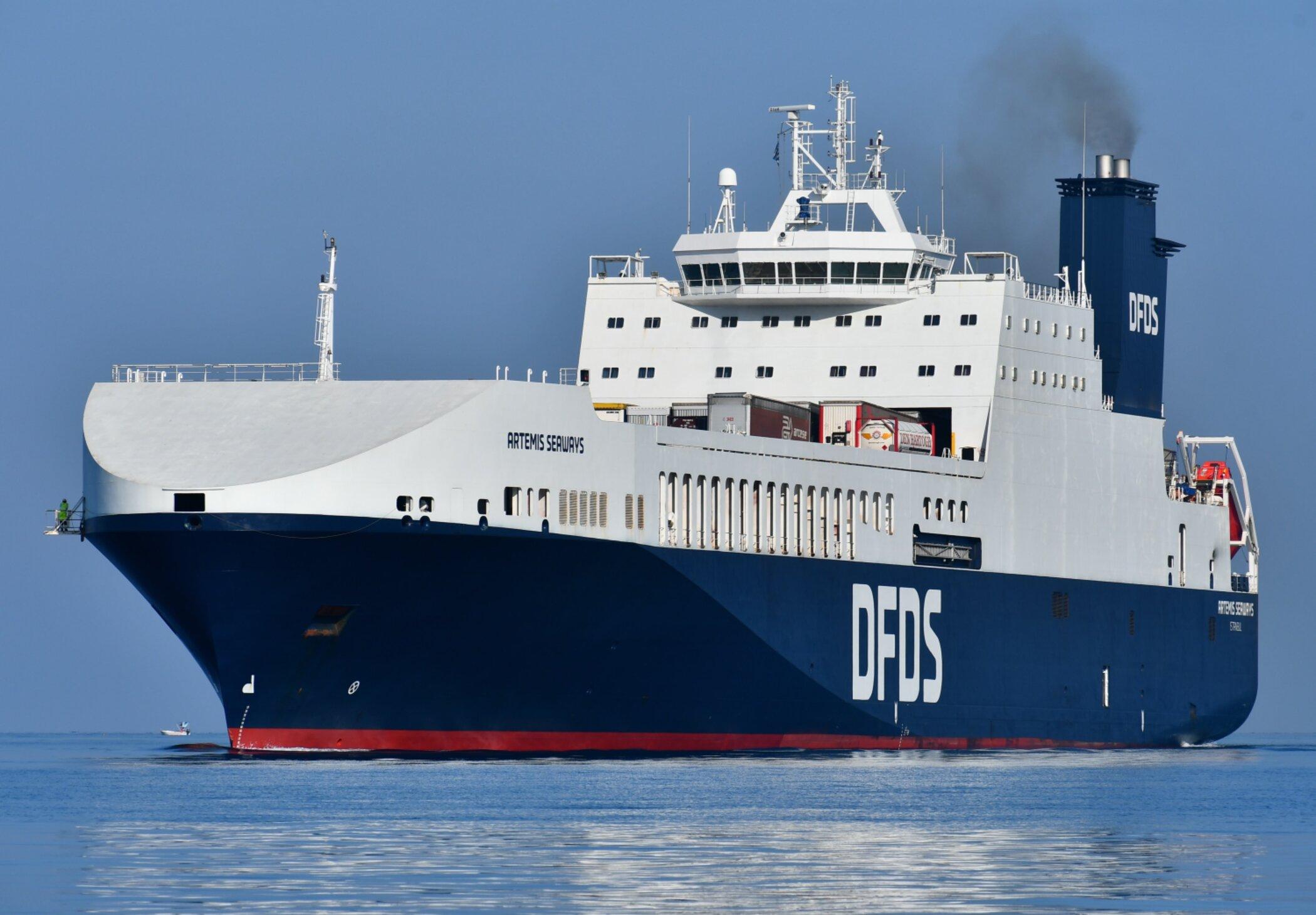 Artemis Seaways_17-07-20_Patras