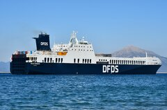 Assos Seaways_28-08-20_Patras_2