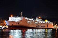 Kriti II_10-10-20_Piraeus