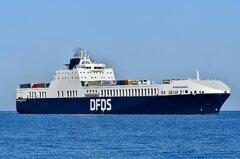 Aspendos Seaways_01-09-20_Patras