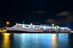 Kriti I_11-10-20_Piraeus