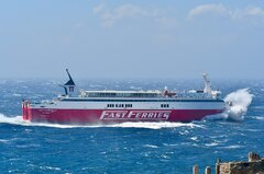 Fast Ferries Andros_09-09-20_Mykonos_3
