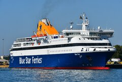 Blue Star Chios_29-08-20_Piraeus_2