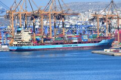 Maersk Ahram_27-08-20_Ikonion
