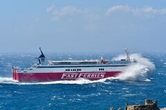 Fast Ferries Andros_09-09-20_Mykonos_4
