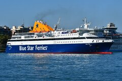 Blue Star Chios_29-08-20_Piraeus