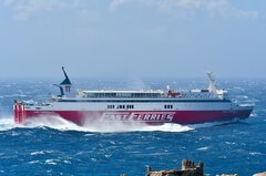 Fast Ferries Andros_09-09-20_Mykonos_6