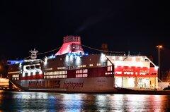 Festos Palace_10-10-20_Piraeus
