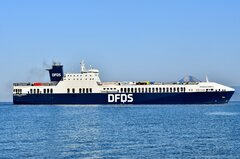 Aspendos Seaways_01-09-20_Patras_2