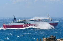 Fast Ferries Andros_09-09-20_Mykonos_5