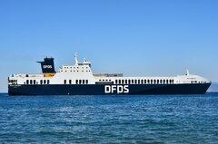 Assos Seaways_28-08-20_Patras