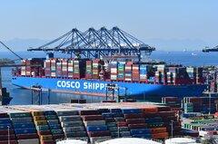 COSCO Shipping Aries_27-08-20_Ikonion