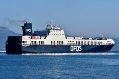 Aspendos Seaways_01-09-20_Patras_3