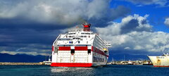 cruise europa @ patra 281220 c