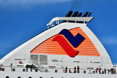 Baltic Queen_funnel_2
