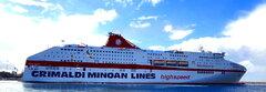 cruise europa @ patra 281220 a
