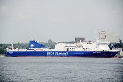 Athena Seaways_24-06-16_Kiel_4