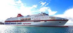 cruise europa @ patra 281220 b
