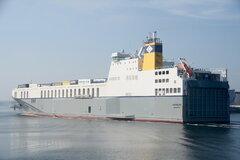 Amandine_06-05-17_Rotterdam_14