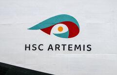HSC Artemis