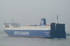 Corona Seaways_06-05-17_Rotterdam_9
