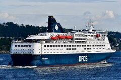 Crown Seaways_26-06-19_Oslofjord_7