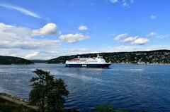 Crown Seaways_26-06-19_Oslofjord_2