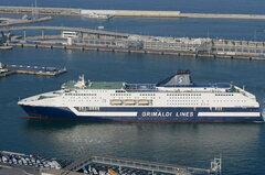 Cruise Barcelona_22-06-18_Barcelona_2