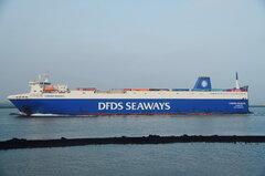 Corona Seaways_06-05-17_Rotterdam_5