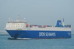 Corona Seaways_06-05-17_Rotterdam_2