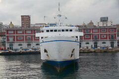 Driade_15-05-16_Napoli