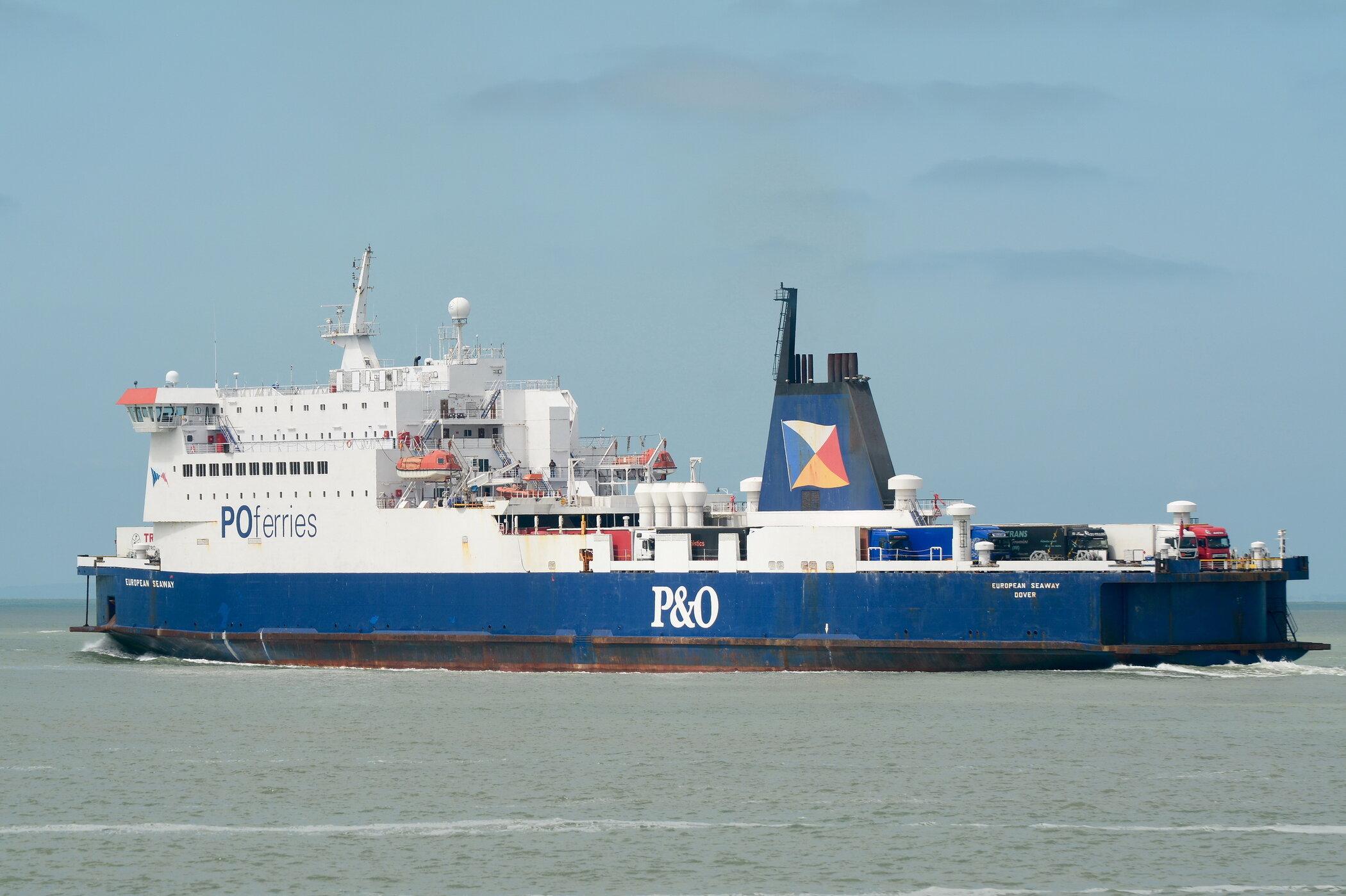 European Seaway_19-05-18_Calais_22