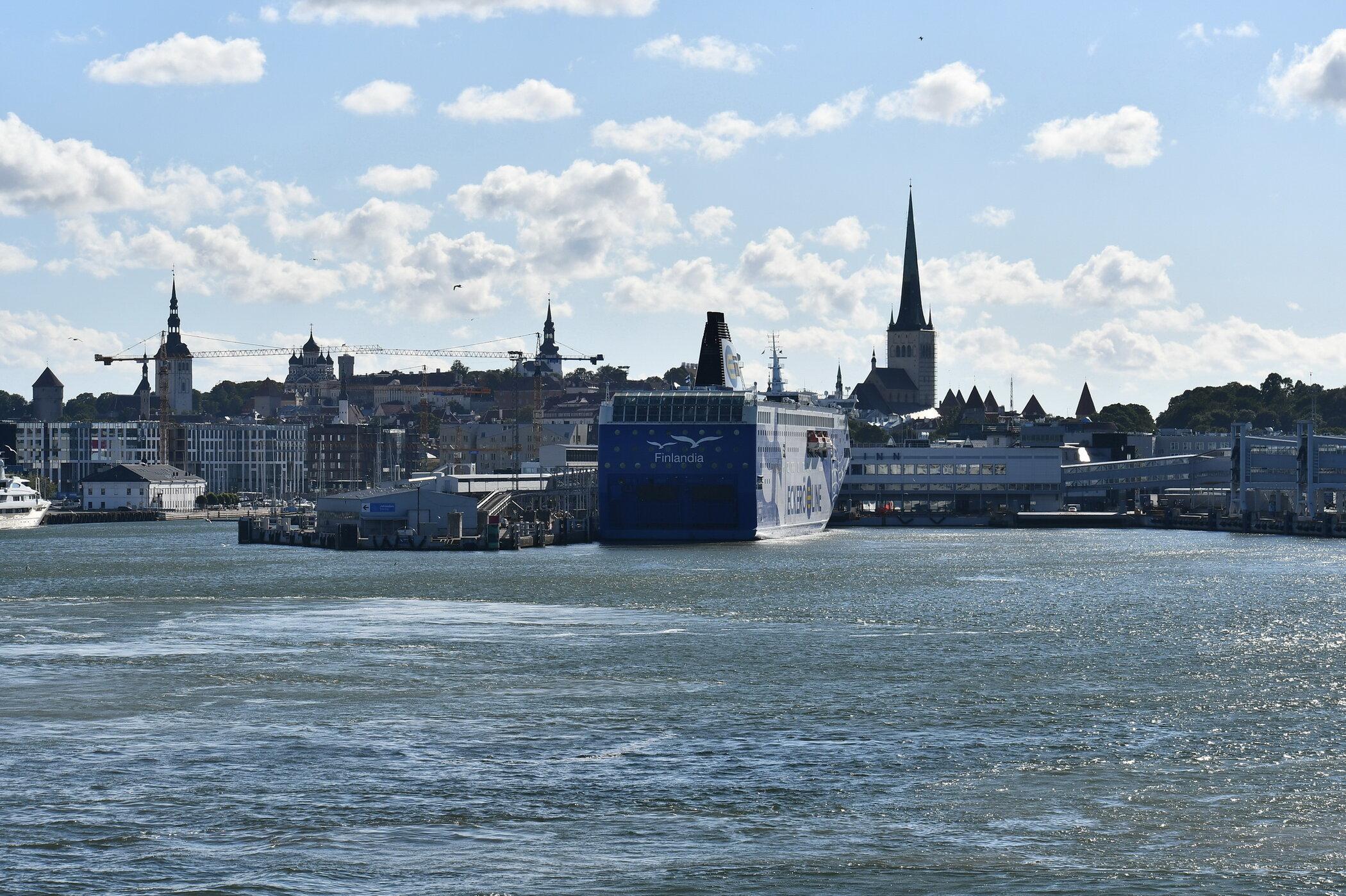 Tallinn Port_09