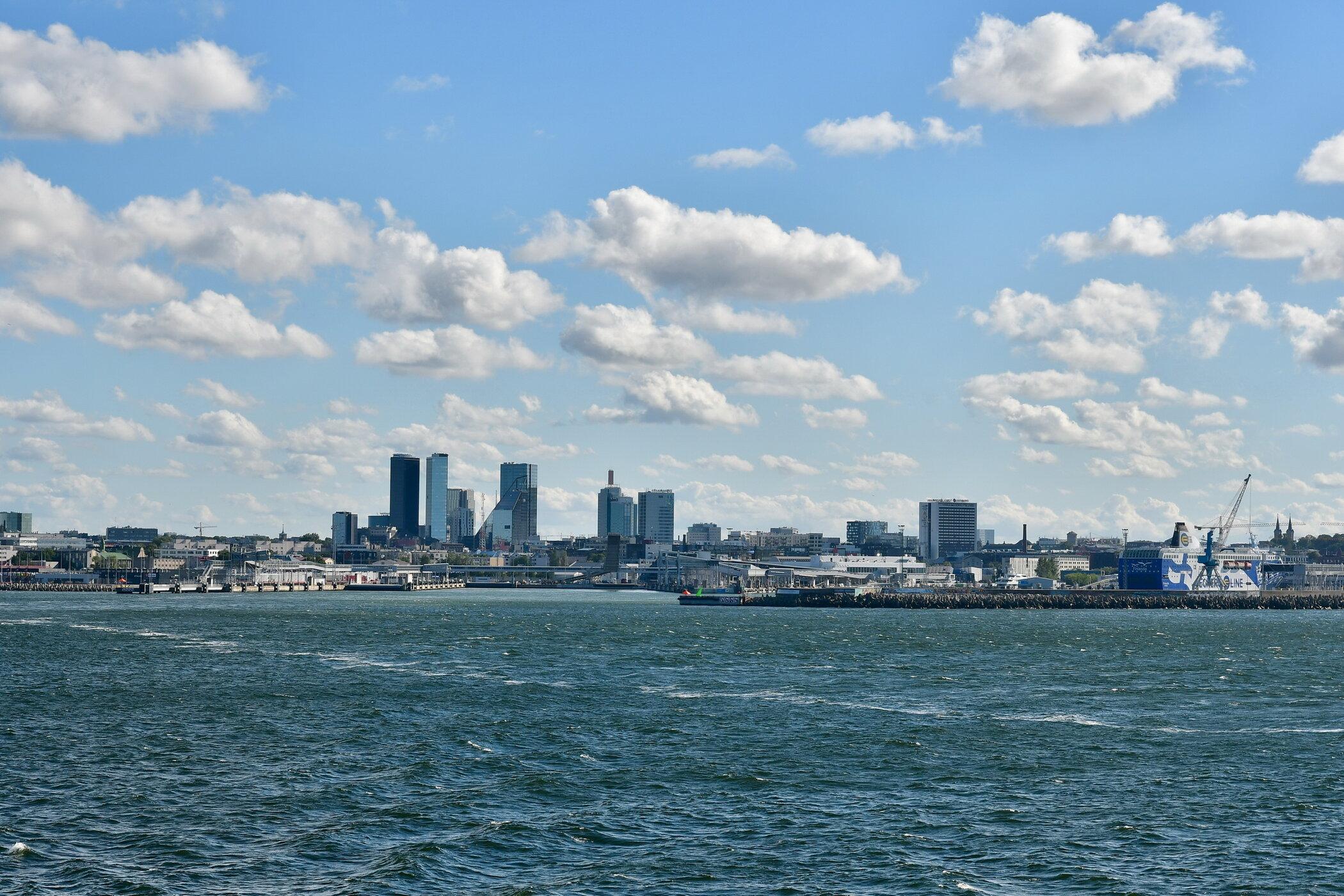 Tallinn Port_10