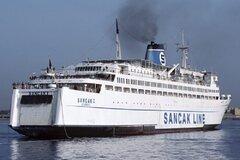SANCAK I, 24.07.2002, Brindisi 08, © Frank Heine.jpg