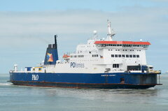 European Seaway_19-05-18_Calais_03