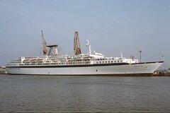 MERIDIAN, 00.04.1990, Bremerhaven 01, © Frank Heine.jpg